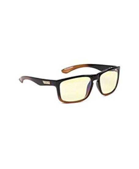 Gunnar-optiks-Intercept-Full-Rim-Video-Gaming-Glasses-with-Amber-Lens-Tint-Dark-Ale-Frame-Finish-INT-07001-0