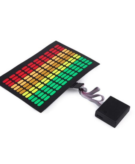 HDE-Sound-Activated-Rave-LED-Panel-w-Sensor-Module-0