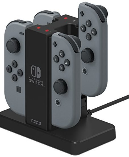 HORI-Officially-Licensed-Nintendo-Switch-Joy-Con-Charge-Stand-0