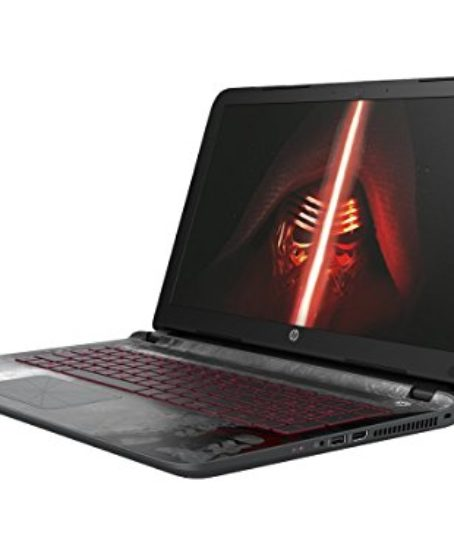 HP-Star-Wars-Special-Edition-Laptop-0
