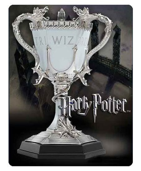Harry-Potter-and-the-Goblet-of-Fire-Triwizard-Cup-Prop-Replica-0