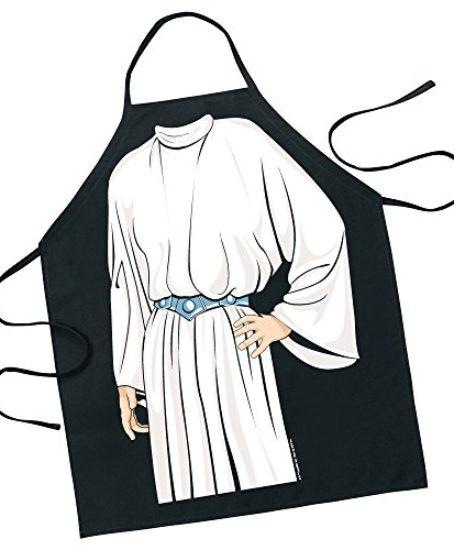 ICUP-Star-Wars-Princess-Leia-Gown-Character-Apron-0