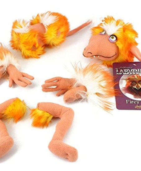 Jim-Hensons-Labyrinth-Firey-Plush-Figure-by-Toy-Vault-0