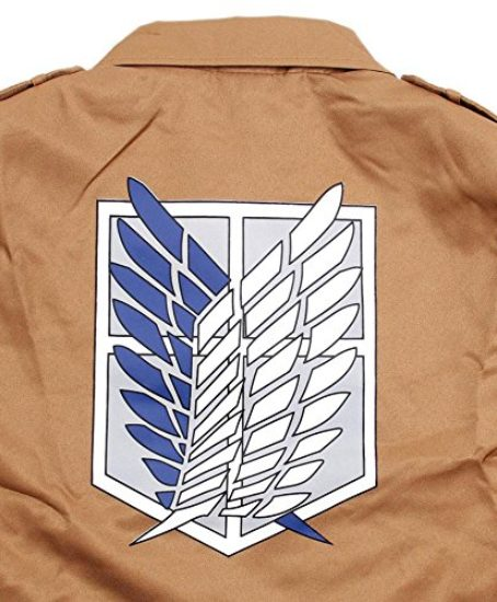 Khaki-Anime-Attack-on-Titan-Jacket-Coat-Cosplay-Costumes-Clothes-0-0