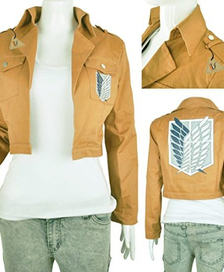 Khaki-Anime-Attack-on-Titan-Jacket-Coat-Cosplay-Costumes-Clothes-0