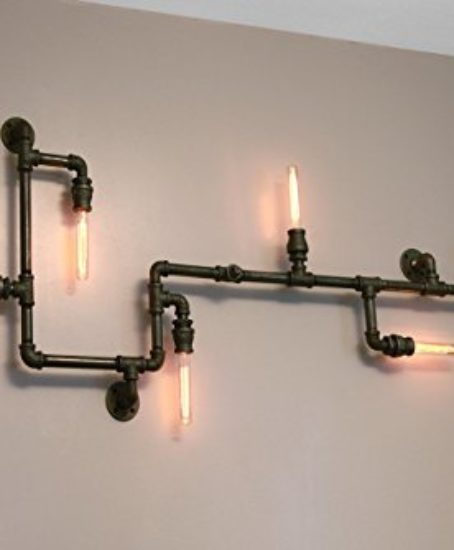 Large-Industrial-Steampunk-Wall-Light-0-1