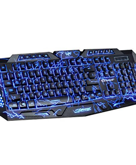 Laser-carving-characters-keyboard-BAVIER-Backlit-gaming-keyboard-Wired-Backlighting-Keyboard114keys-Ergonomic-keyboard-Adjustable-Backlight-Red-Purple-Blue-Switchable-Crack-Backlit-0
