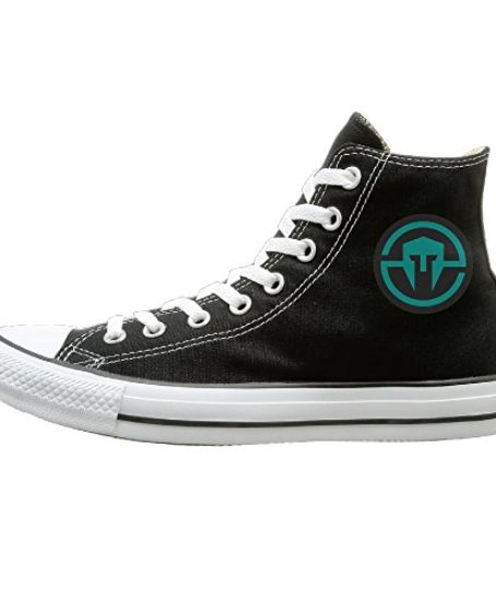 League-Of-Legends-Team-IMT-Immortals-High-Canvas-Slip-on-Sneaker-Shoes-35-44-0
