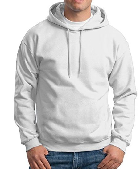 Legend-Of-Zelda-Mens-Pullover-Hooded-Hoodie-Sweatshirt-White-0-0