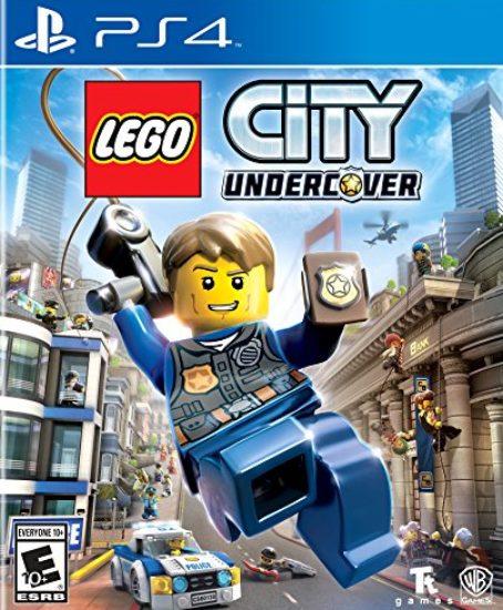 Lego-City-Undercover-0