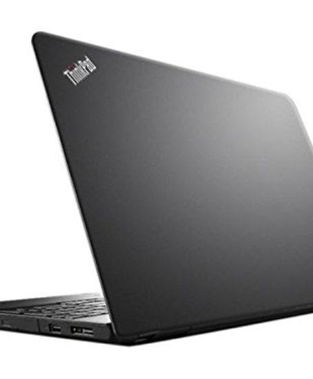 Lenovo-ThinkPad-E560-Laptop-Intel-Core-i5-6200U-23GHz-500GB-SATA-4GB-DDR3-80211ac-Bluetooth-Win7Pro-Black-156-0-1