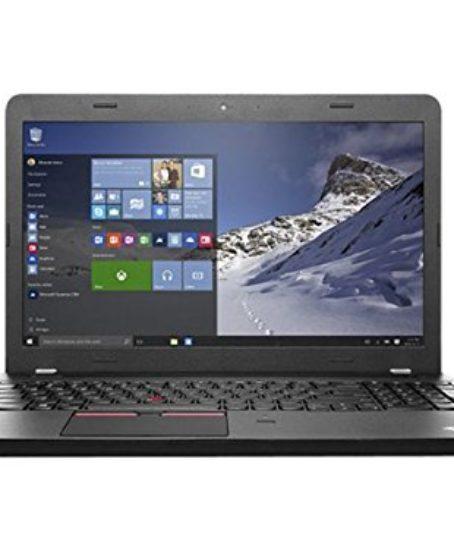 Lenovo-ThinkPad-E560-Laptop-Intel-Core-i5-6200U-23GHz-500GB-SATA-4GB-DDR3-80211ac-Bluetooth-Win7Pro-Black-156-0