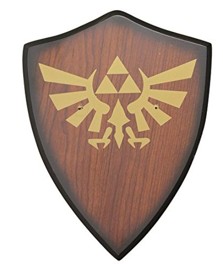 Link-Master-Sword-Zelda-Twilight-Princess-Fantasy-Sword-with-Plaque-Blue-0-2