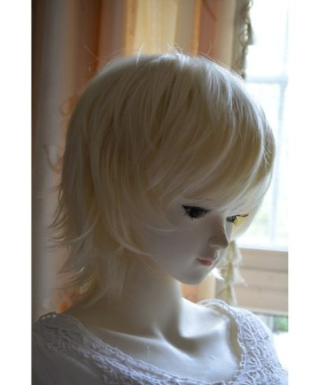 Liz-Wig-Sexy-Heat-Friendly-Short-Layered-Wavy-Curly-Lolita-Princess-Cosplay-Party-Hair-Wig-14-35cm-0