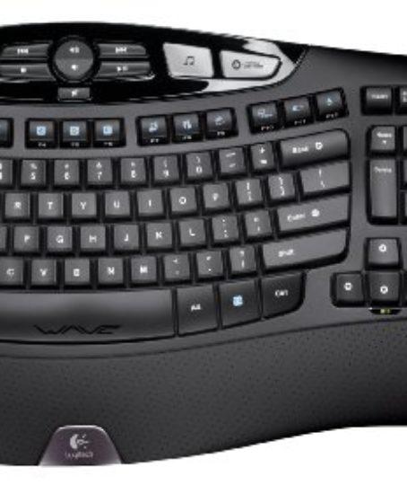 Logitech-K350-24-Ghz-Wireless-Keyboard-0-0