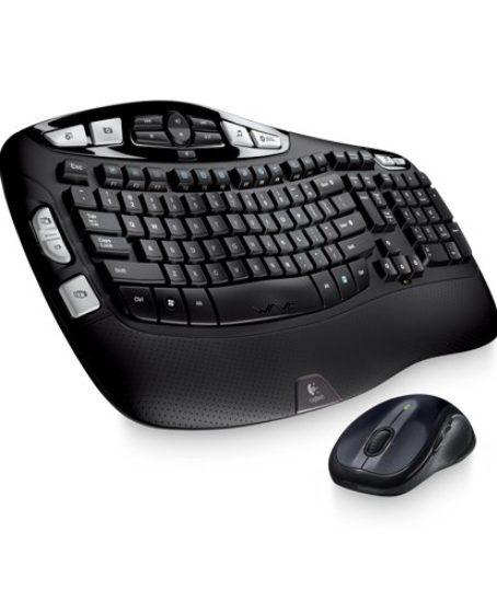 Logitech-Mk550-Wave-Wireless-KeyboardMouse-Combo-0