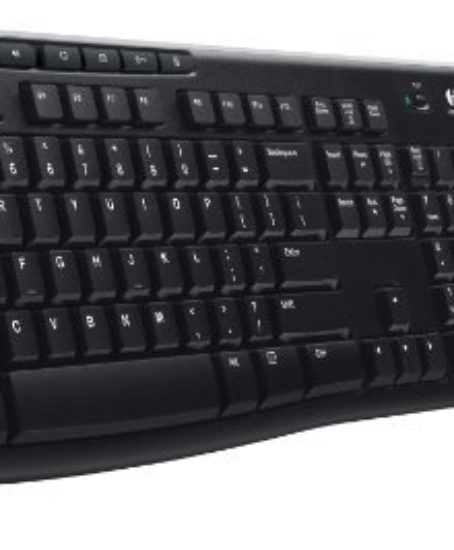 Logitech-Wireless-Combo-MK270-with-Keyboard-and-Mouse-0-0