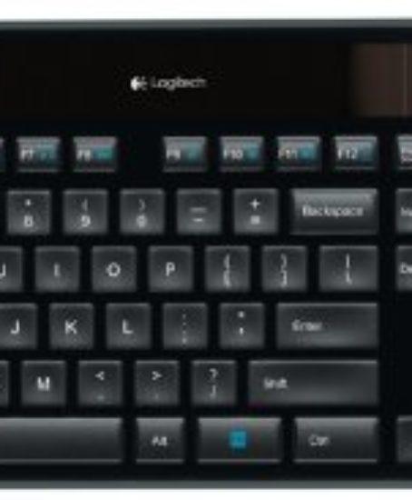 Logitech-Wireless-Solar-Keyboard-K750-0-0