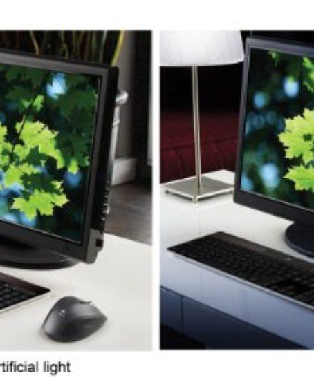 Logitech-Wireless-Solar-Keyboard-K750-for-Mac-Parent-0-0