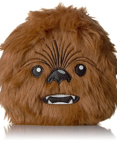 Loungefly-Star-Wars-Chewbacca-Coin-Bag-Purse-0