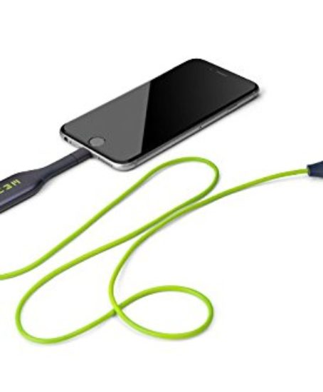 MEEM-Memory-for-iPhone-Automatically-Back-Up-Onto-The-Cable-Charge-At-The-Same-Time-32-GB-MFi-Approved-0-0