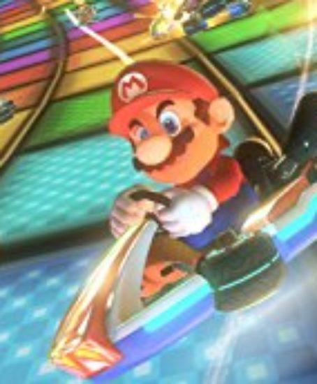 Mario-Kart-8-Deluxe-Nintendo-Switch-0-0