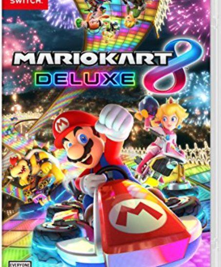 Mario-Kart-8-Deluxe-Nintendo-Switch-0