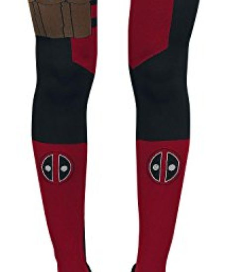 Marvel-Comics-Deadpool-Suit-Up-Costume-Sheer-Tights-0