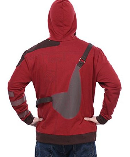 Marvel-Guardians-of-the-Galaxy-Adult-Star-Lord-Hoodie-0-0