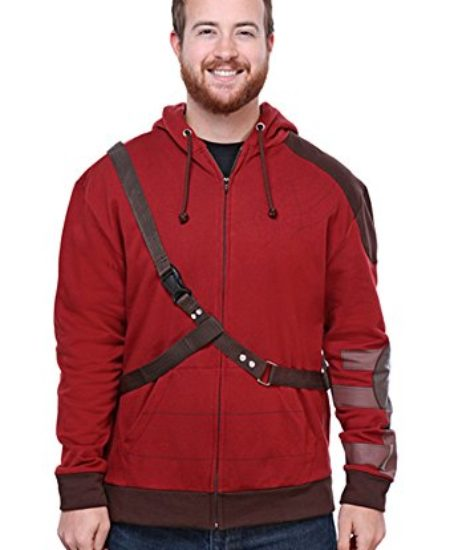 Marvel-Guardians-of-the-Galaxy-Adult-Star-Lord-Hoodie-0