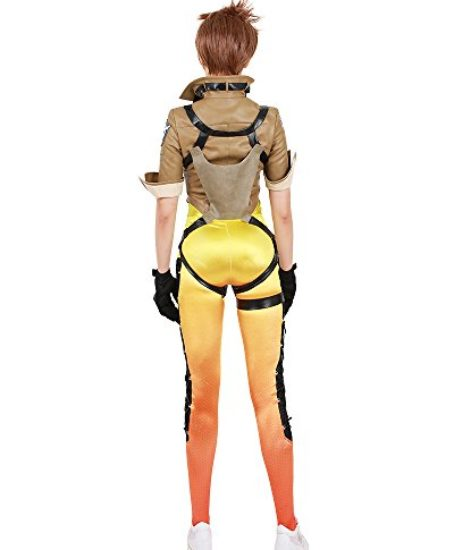 Miccostumes-Womens-Overwatch-Tracer-Lena-Oxton-Cosplay-Costume-0-0