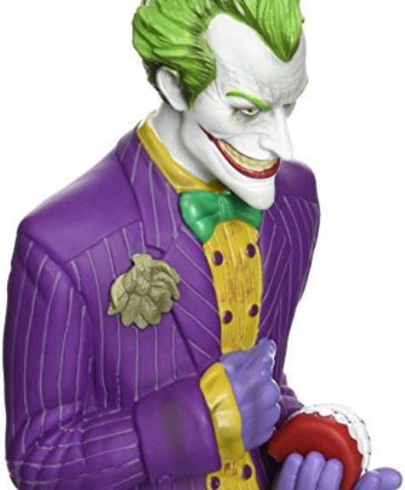 Monogram-Batman-Arkham-Asylum-Joker-Bust-Bank-0
