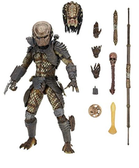 NECA-Predator-Ultimate-City-Hunter-Action-Figure-2-7-0