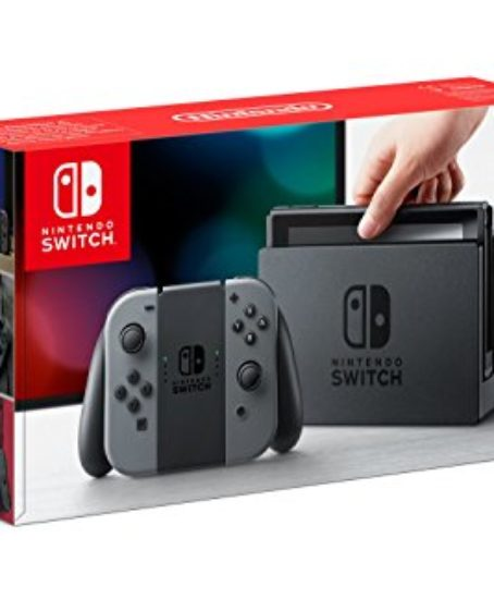 Nintendo-Switch-Console-Gray-Joy-Con-0