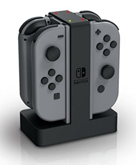 Nintendo-Switch-Joy-Con-Charging-Dock-0-0