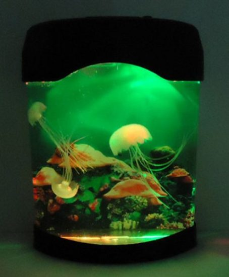 Ocean-Decor-Electric-Jellyfish-Tank-Aquarium-night-light-With-Color-Changing-Light-Effects-Home-Decorations-for-Living-Room-0-0