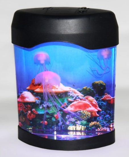Ocean-Decor-Electric-Jellyfish-Tank-Aquarium-night-light-With-Color-Changing-Light-Effects-Home-Decorations-for-Living-Room-0