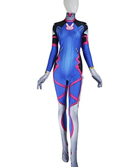 Ourworth-DVa-Costume-Girl-Overwatch-Game-Cosplay-Costume-0