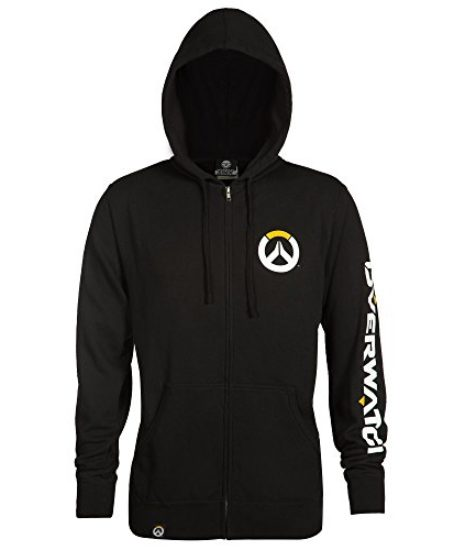 Overwatch-Mens-Logo-Zip-Up-Hoodie-0
