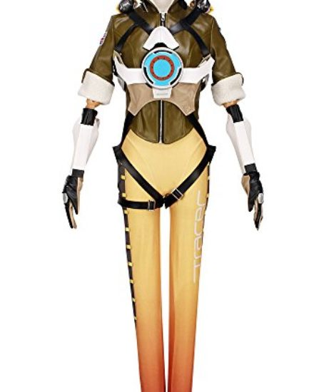 Overwatch-OW-Tracer-Lena-Oxton-cosplay-costume-full-set-0
