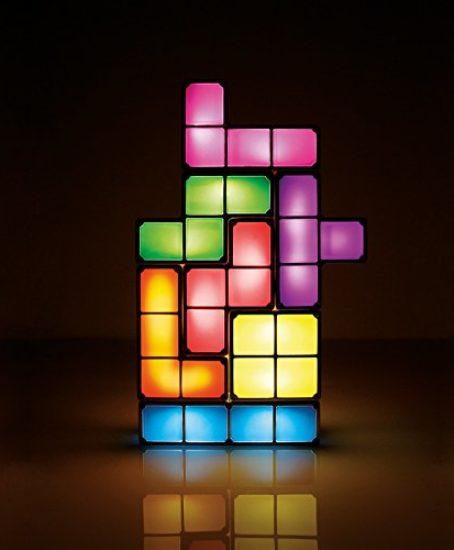Paladone-Tetris-Light-USA-0-1