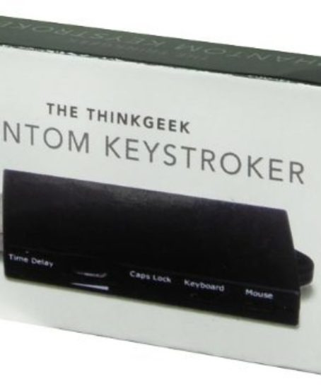 Phantom-Keystroker-V2-0-0
