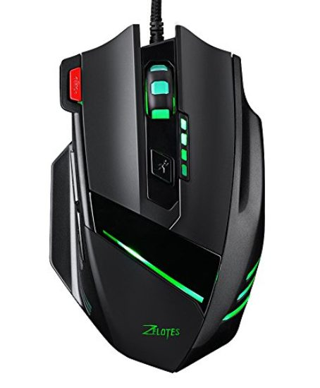 Pictek-FPS-Gaming-Mouse-Fire-Button-7200-DPI-High-Precision-Ergonomic-Wired-Mice-Optical-Computer-Mouse-for-FPS-Gamer-for-PCLaptopDesktopMac-0