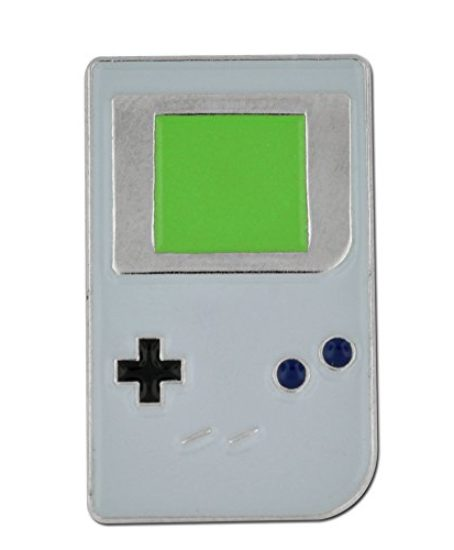 PinMarts-Game-Boy-Gamer-Enamel-Lapel-Pin-0