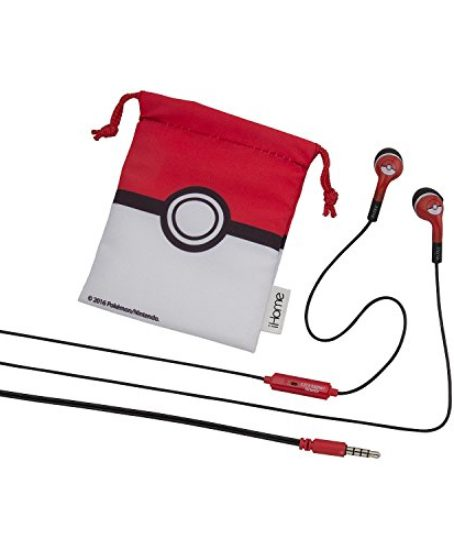 Pokemon-Noise-Isolating-Earbuds-Headphone-Pi-M15PLFXv6-0