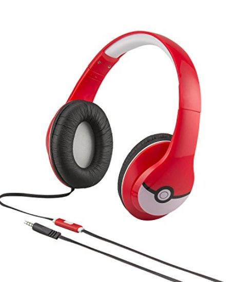 Pokemon-Over-The-Ear-Headphones-Rogue-One-Cobrand-Headphones-Pi-M40PKFXv6-0
