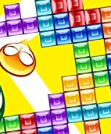 Puyo-Puyo-Tetris-0-0
