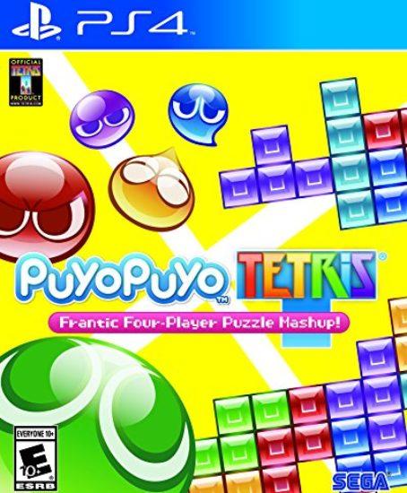 Puyo-Puyo-Tetris-0