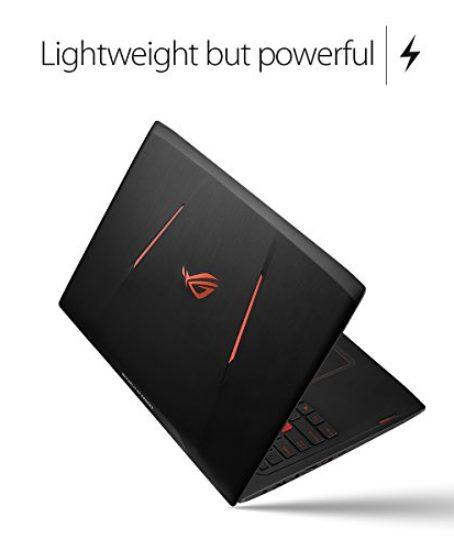 ROG-Strix-GL502VM-156-G-SYNC-VR-Ready-Thin-and-Light-Gaming-Laptop-NVIDIA-GTX-1060-6GB-Intel-Core-i7-6700HQ-16GB-DDR4-1TB-7200RPM-HDD-0-1