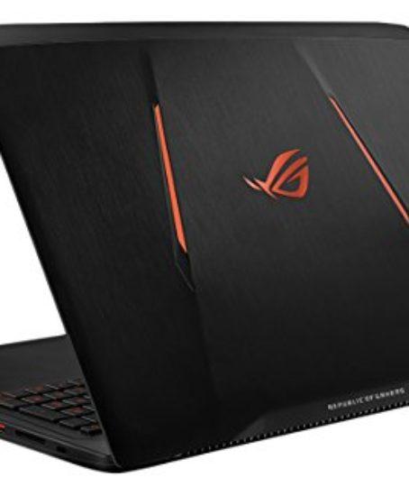 ROG-Strix-GL502VM-156-G-SYNC-VR-Ready-Thin-and-Light-Gaming-Laptop-NVIDIA-GTX-1060-6GB-Intel-Core-i7-6700HQ-16GB-DDR4-1TB-7200RPM-HDD-0